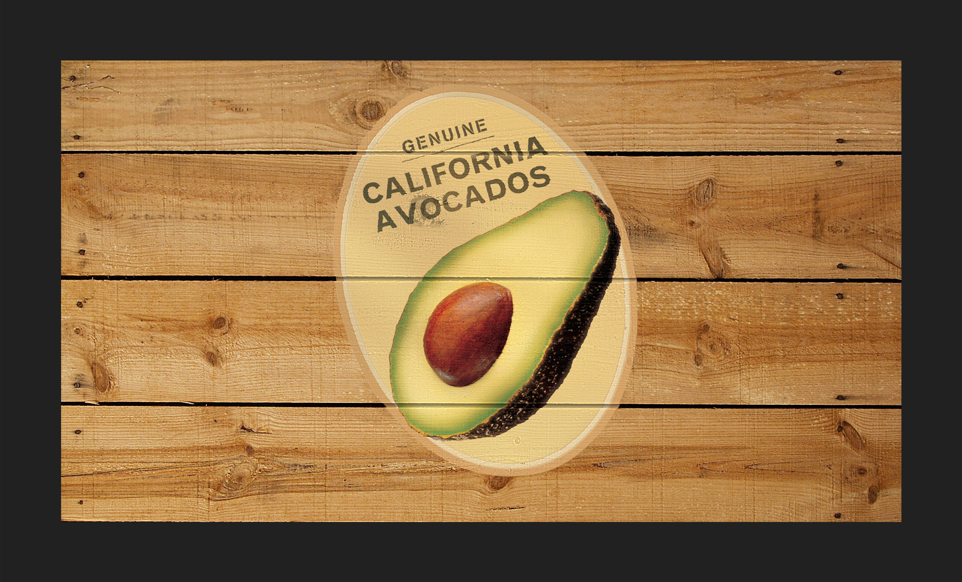 AvocadosComp_Full