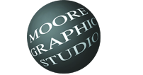 Moore Graphic Studio