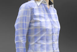 Plaid-Shirt_Thumb